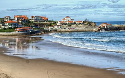 THE MOST ATTRACTIVE VILLAGES IN CANTABRIA